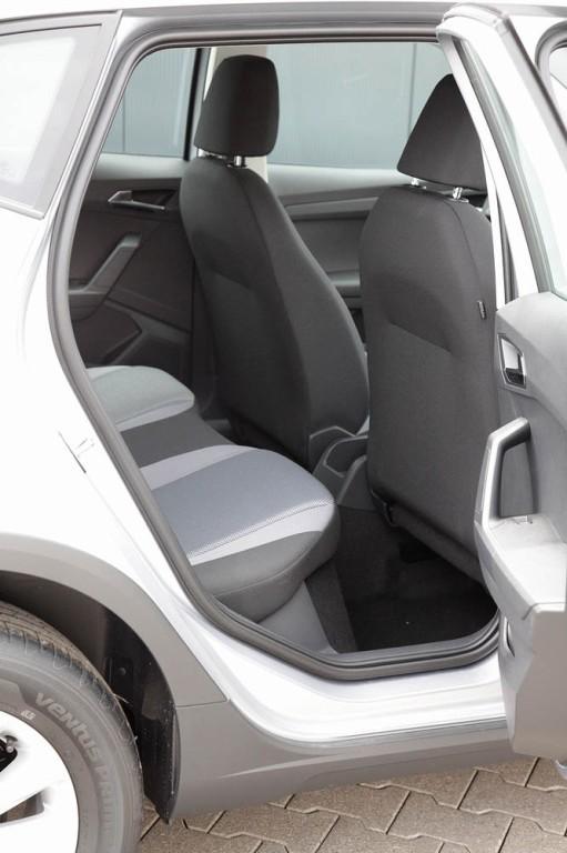seat arona 1 0 eco tsi style autohaus saur gmbh co kg. Black Bedroom Furniture Sets. Home Design Ideas